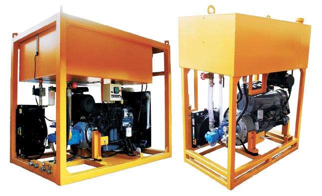 hydraulic-power-unit-combine